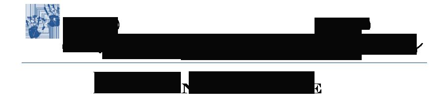 Logo_MConradie