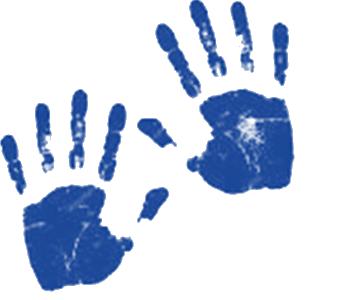 logo_MC-1