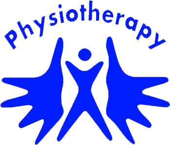 physiotherapy_MC